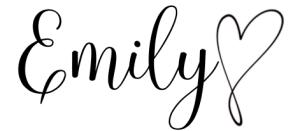 love emily 2